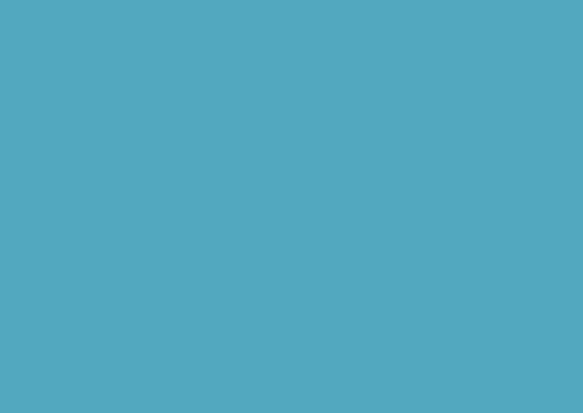 Colour Block 3.jpg