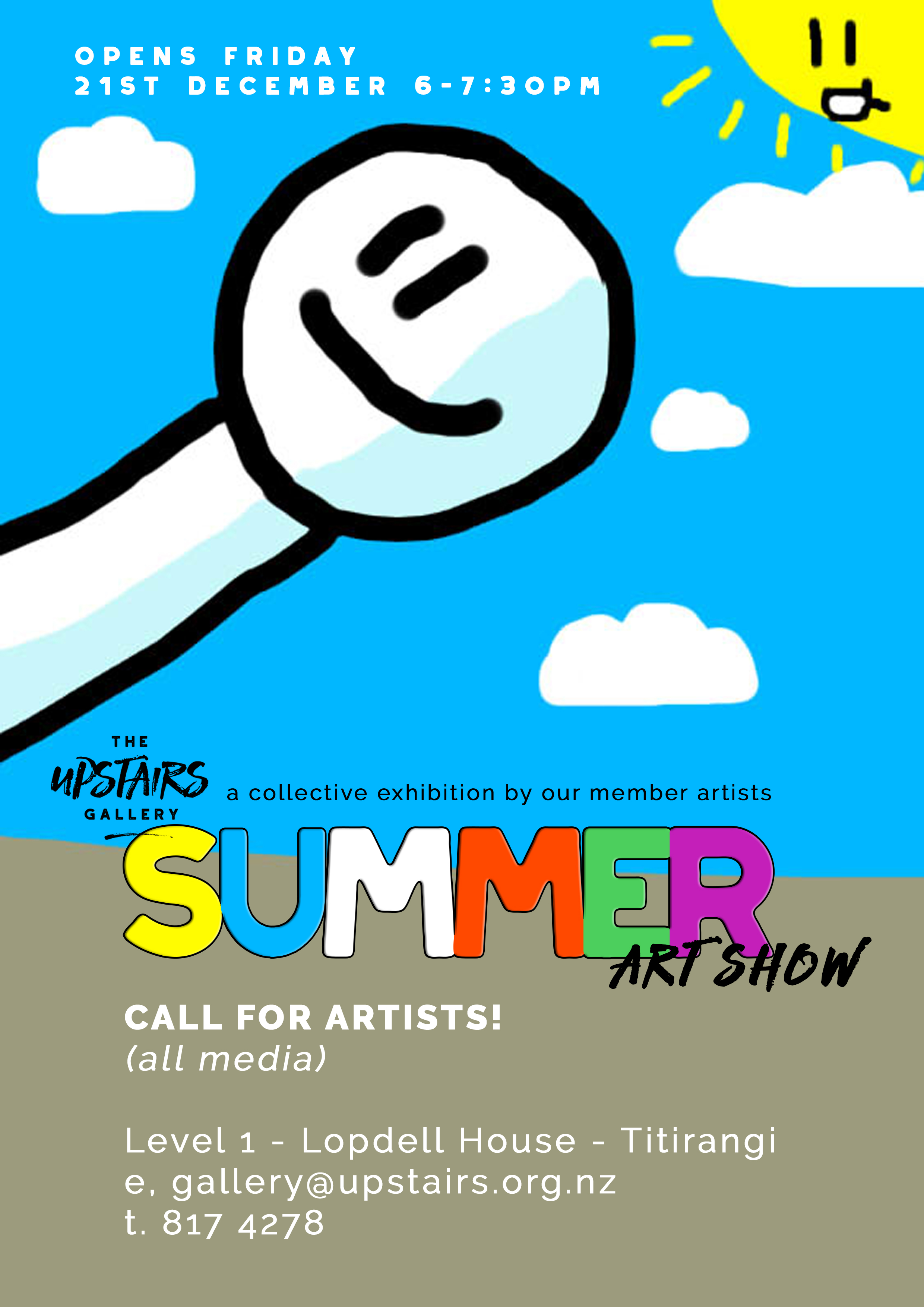 Call for artists.jpg