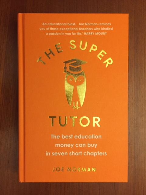 The Super Tutor book cover medium.jpg