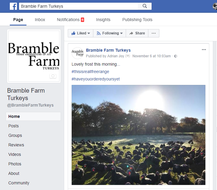 bramble-farm-turkeys-facebook.png