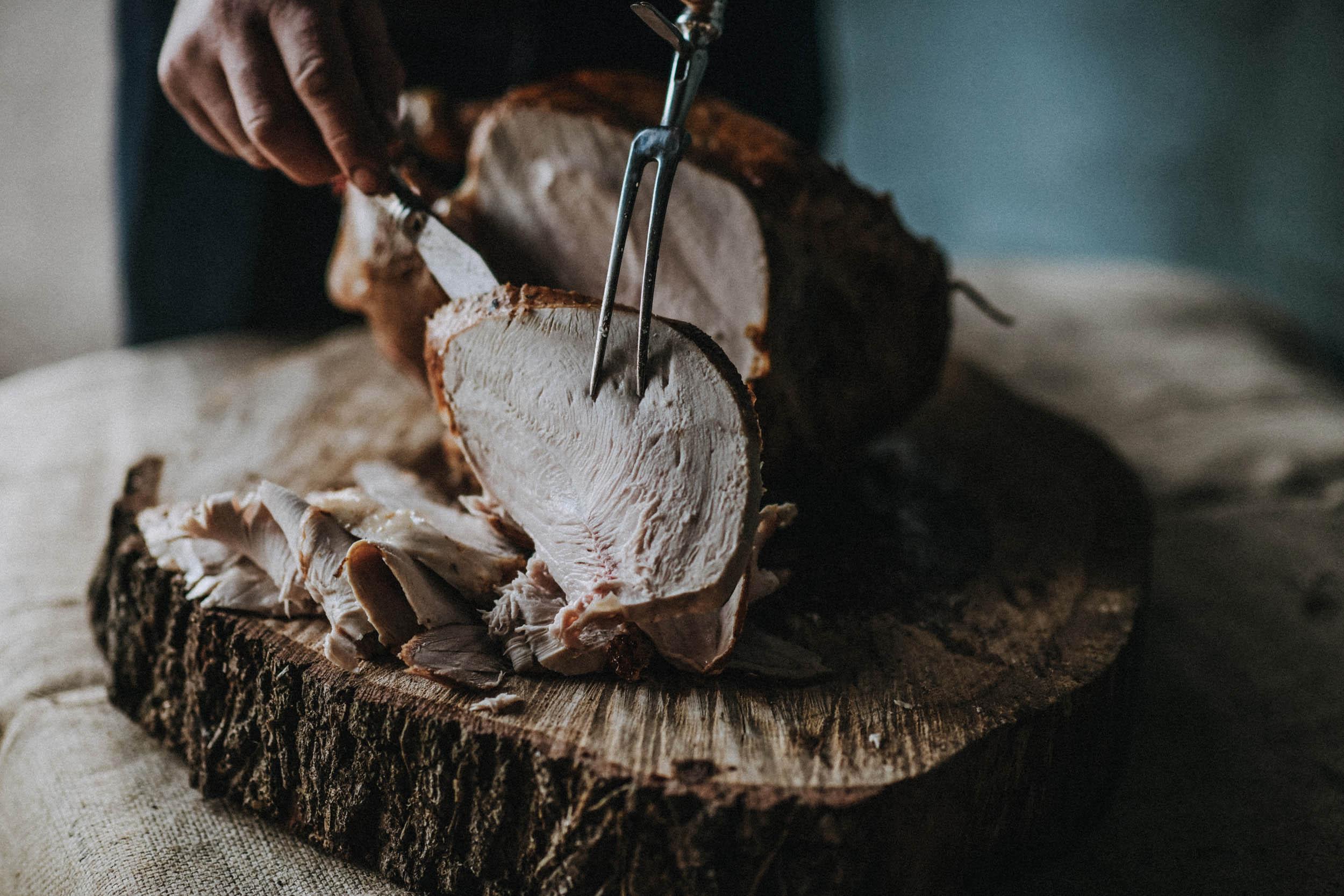 How-to-cook-a-Bramble-farm-free-range-whole-bronze-turkey