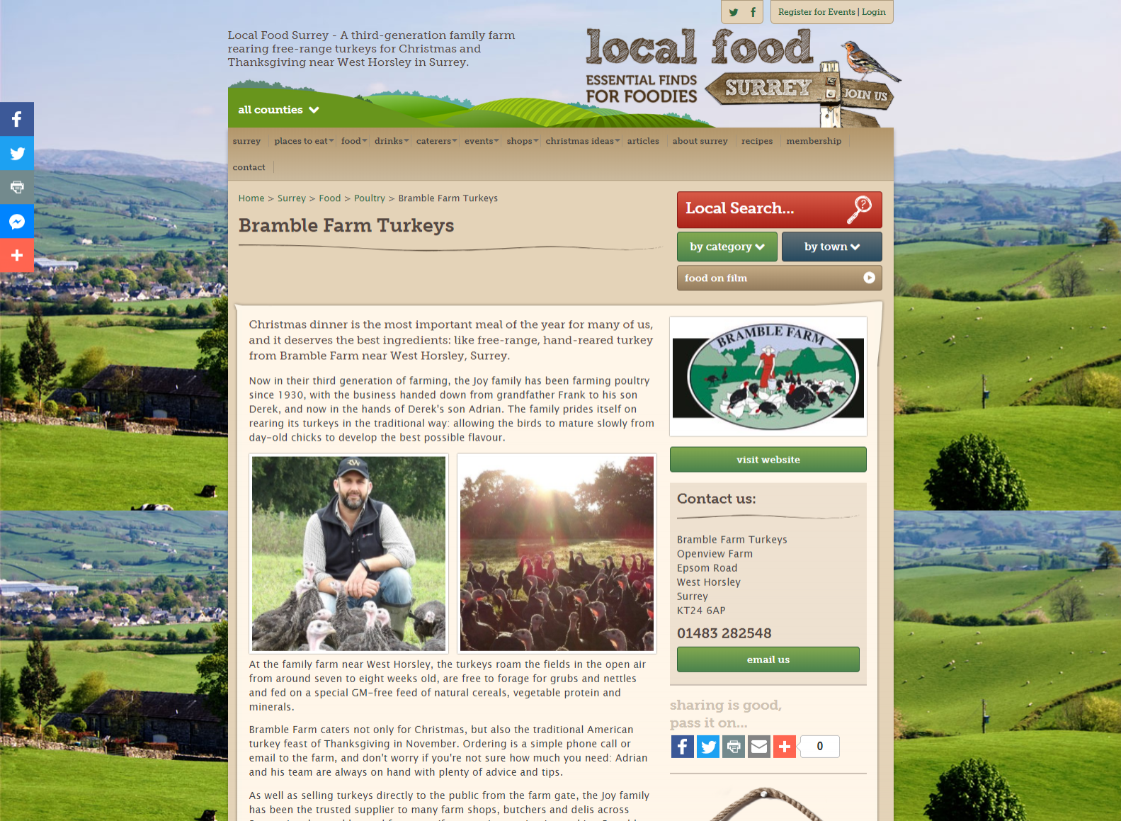 local-food-britain-bramble-farm-turkeys-article.png