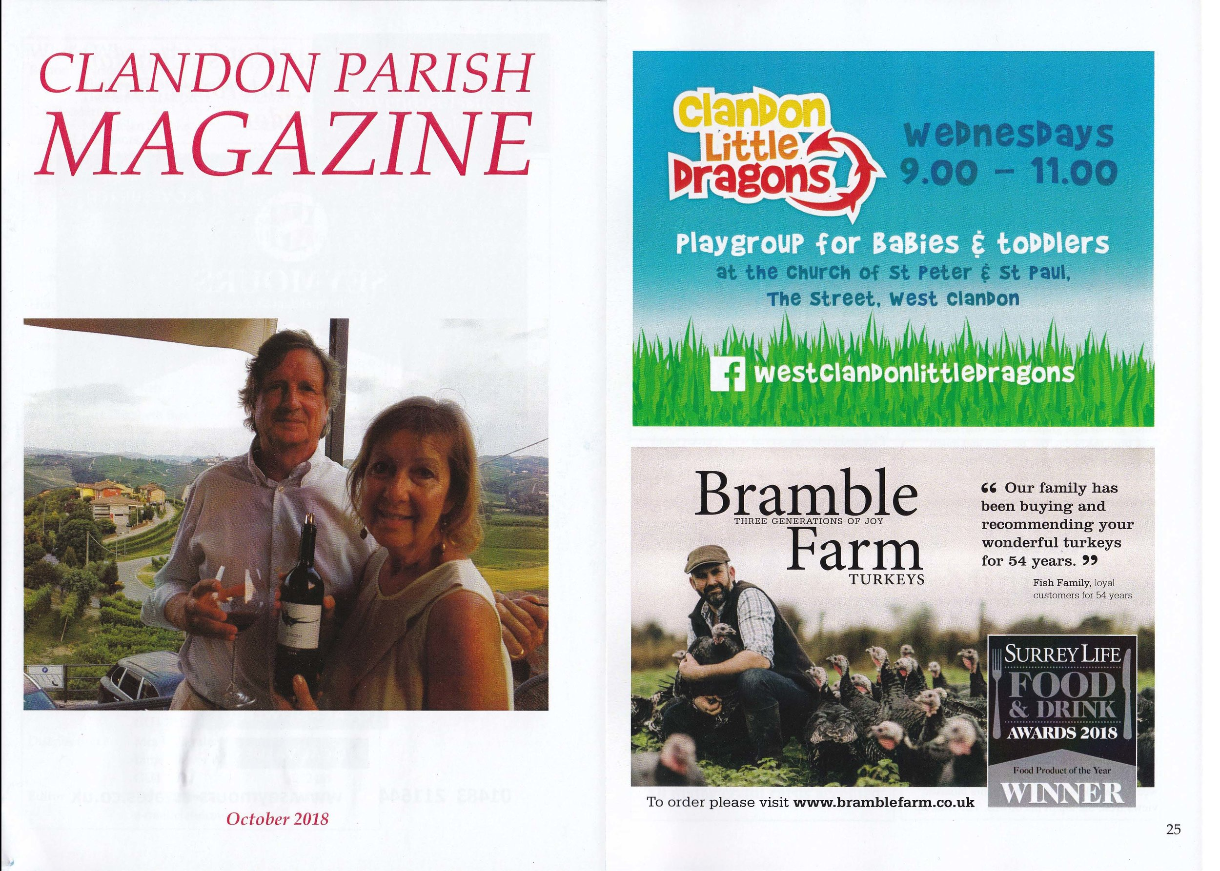 clandon parish cover ad and cover.jpg