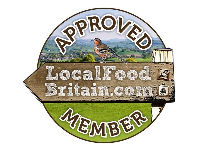 Local-Food-Britain-Badge-1024.jpg