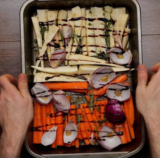 BOSH-roast-parsnip-and-carrot-recipe.png