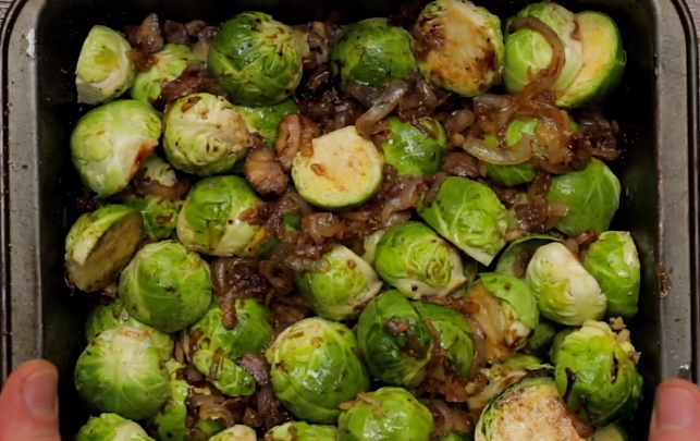 BOSH-nutty-brussel-sprout-recipe.png