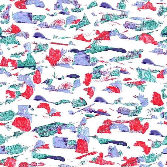 Mini-Mountains-Master-Pattern-Tile-altered-72.jpg