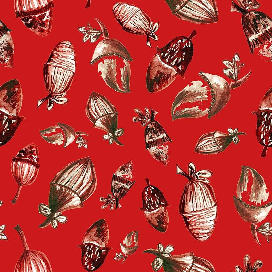 Acorns-1-Red-sml.jpg