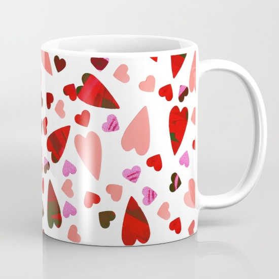 scatter-my-heart-mugs.jpg