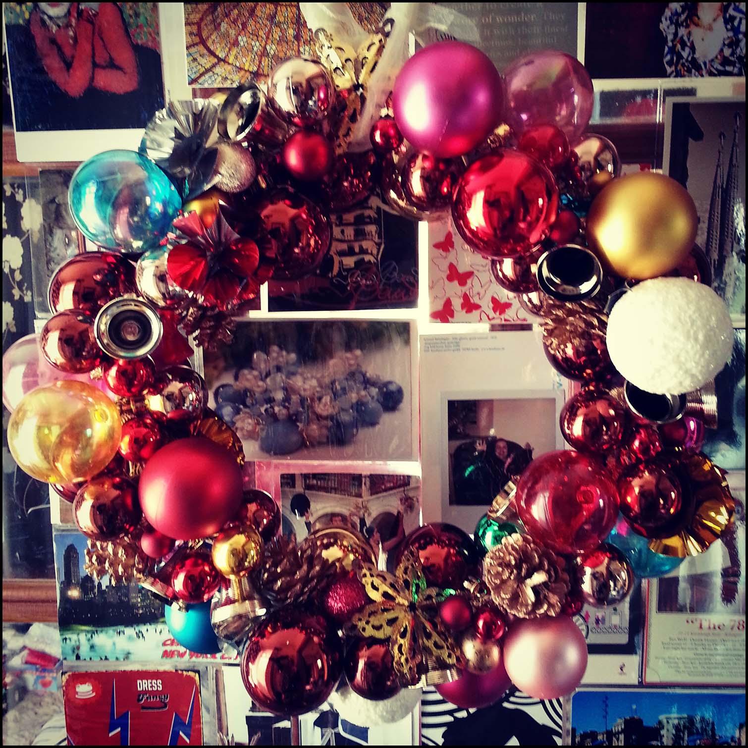 Bauble-Wreath.jpg