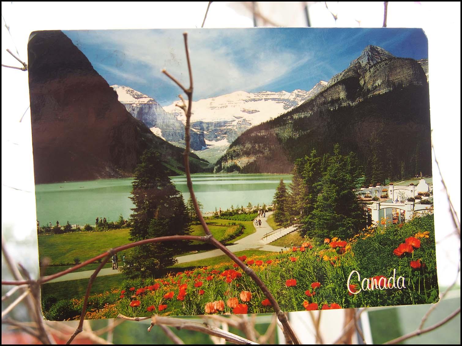 Canada-postcard.jpg