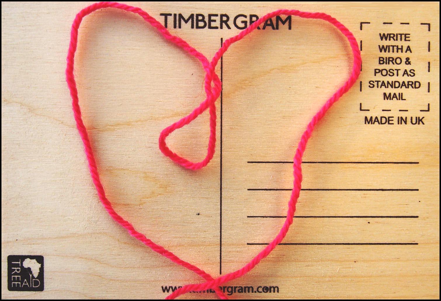 Timbergram-Heart.jpg