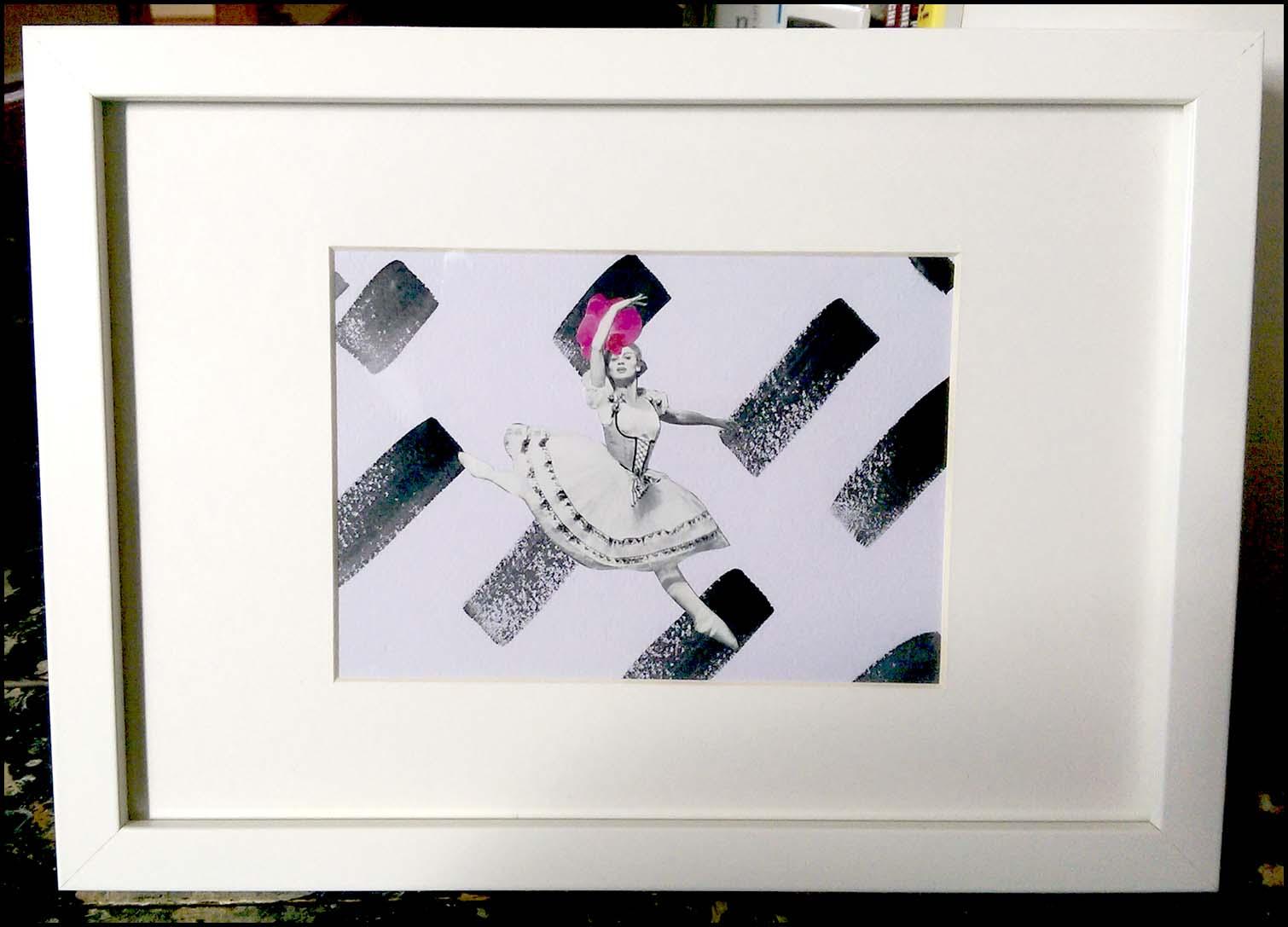 Kate-Cuthbert-Collage.jpg
