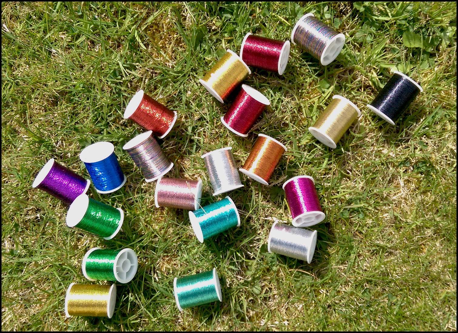 Metallic-Embroidery-Threads.jpg