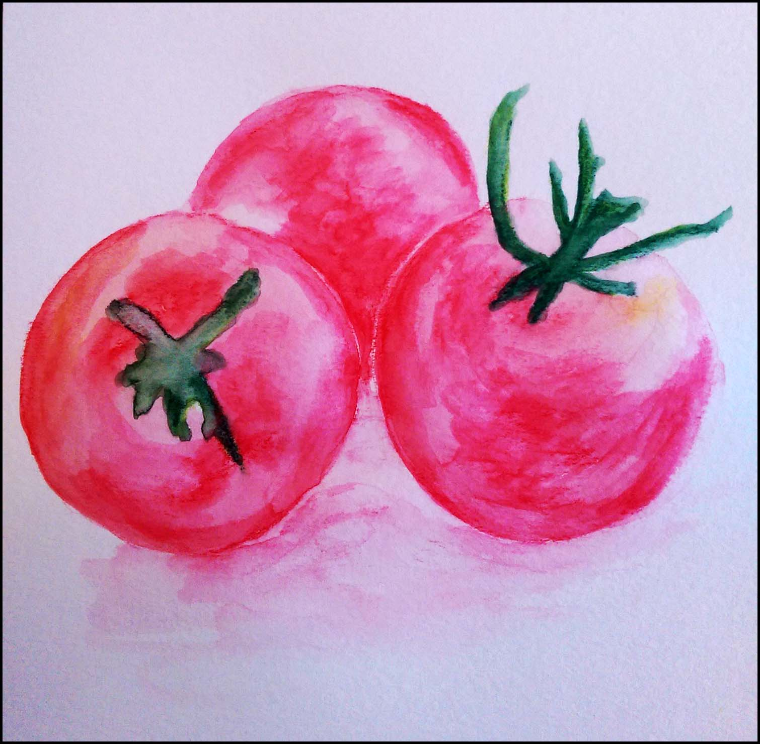 TinkerSketch-tomatoes-in-watercolour.jpg