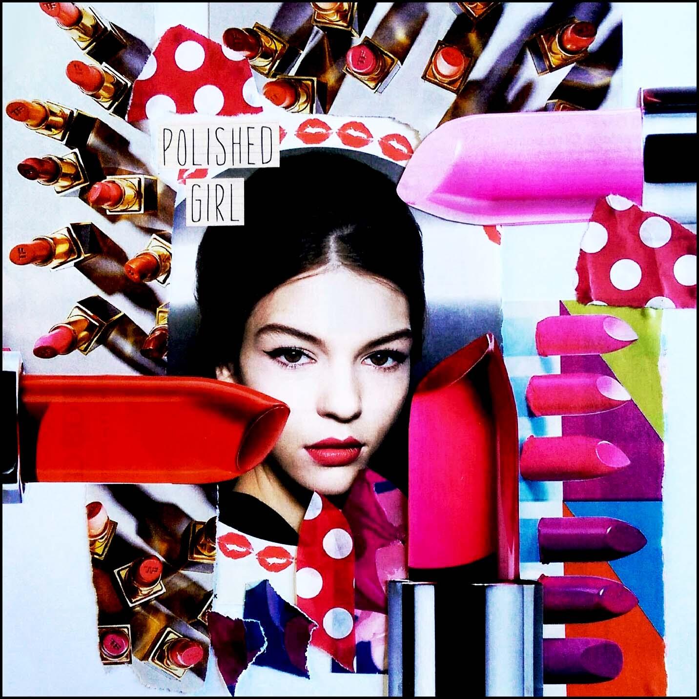 Collage-Club-Beautiful-Polished-Girl.jpg
