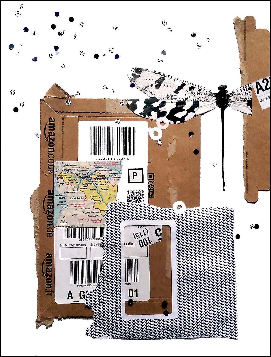 Junk-Mail-College.jpg
