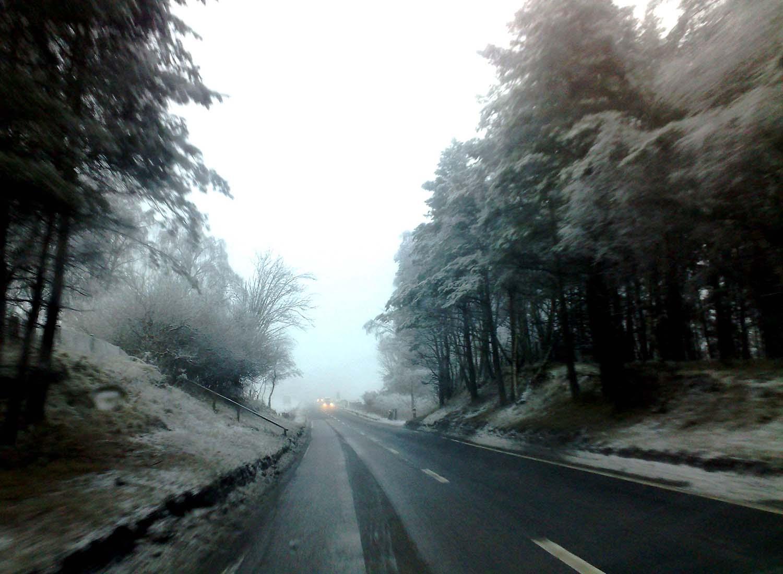 Snow-drive.jpg