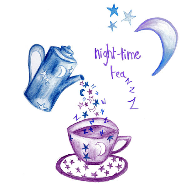 Night tim tea, Rebecca Johnstone.jpg