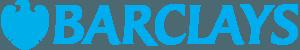 logo-barclays-300x50.png