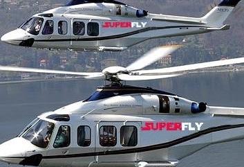 Nice - Monaco from €160 (one way, per person)Flight Time: 7 minutesCAnnes to Monaco from €350 (one way, per person)Flight Time: 20 minutesCall +44 (0) 208 242 4992to book your helicopter to monaco - Helicopter transfer to monaco