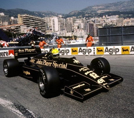 John Player Speacial - Monaco Grand Prix.jpg