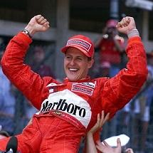 Michael Schumacher at Monaco GP.jpg