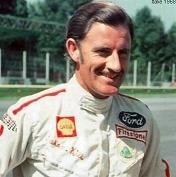 Graham Hill at Monaco GP 1987.jpg