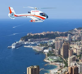 monaco-helicopter-hire-for-the-monaco-grand-prix.jpg