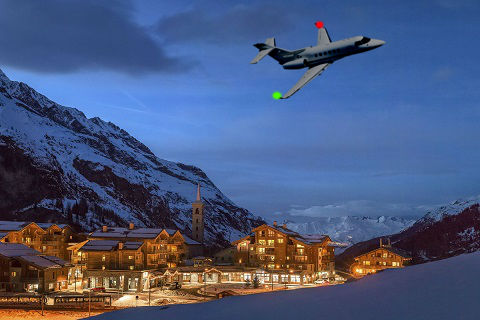 tignes-by-private-jet-or-helicopter.jpg