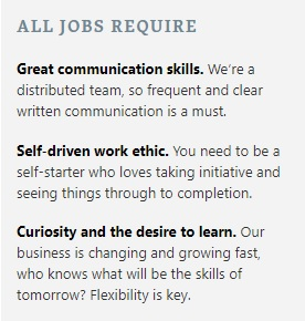 superFLY_all_jobs_require.jpg