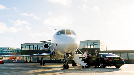 stobart_southend_airport_chauffeur_london_private_jet_charter_superFLY_02.jpg
