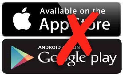 No app download needed.jpg