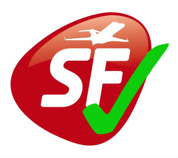 SuperFLY-Logo-tick.jpg