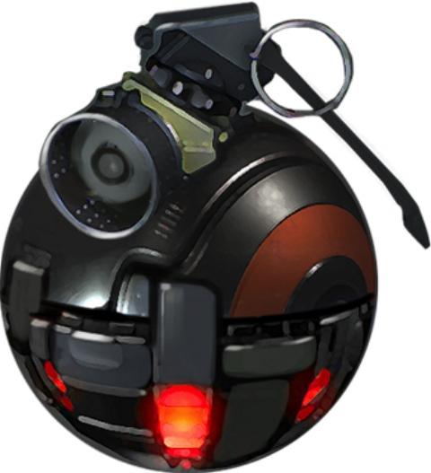 mundane-equipment_0015_Medical-Scanner.png