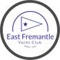 Club Profile EFYC.jpg