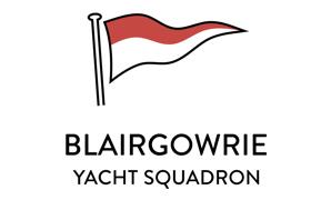 Blairgowrie Yacht Club