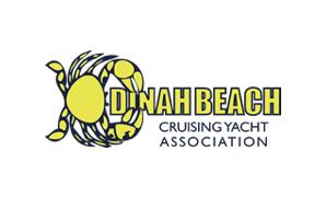 Dinah Beach Cruising Yacht Club