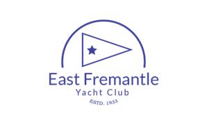 East Freemantle Yacht Club