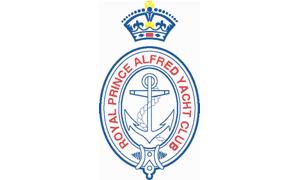 Royal Prince Alfred Yacht Club