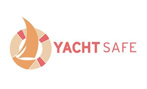 Yacht Safe