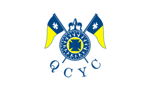 Website Partners QCYC.jpg