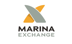 Website Partners Marina Ex.jpg
