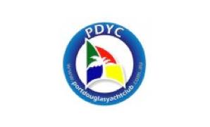 Port Douglas Yacht Club