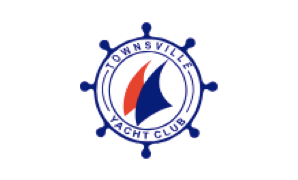 Townsville Yacht Club