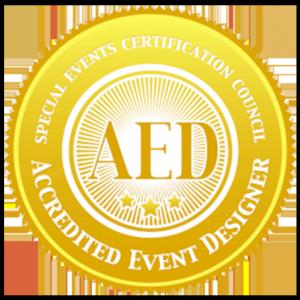 Certifed event designer emblem.png