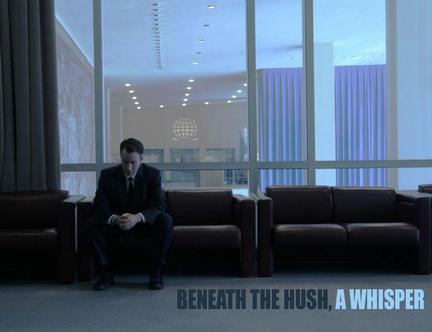 hush-whisperdraft9-c-2 crop_img_1.jpg