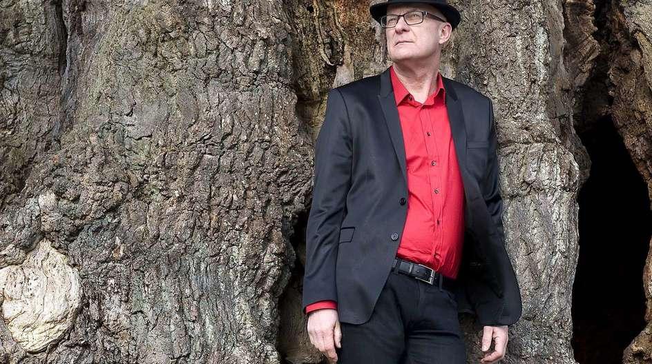 Erik lindsø træ.jpg