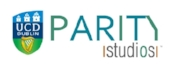 UCD-Parity-Studios-logo-375.jpg