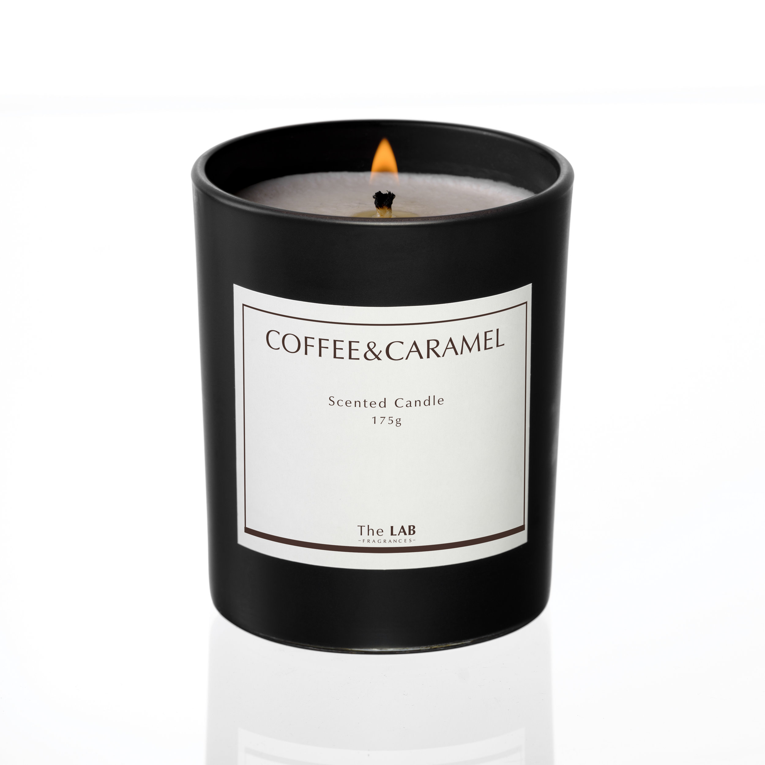 SC_COFFEE&CARAMEL.jpg